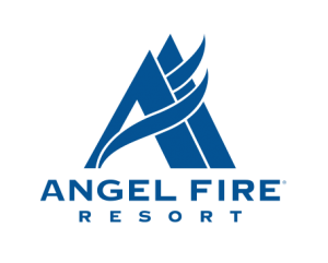 ANGEL FIRE RENTALS