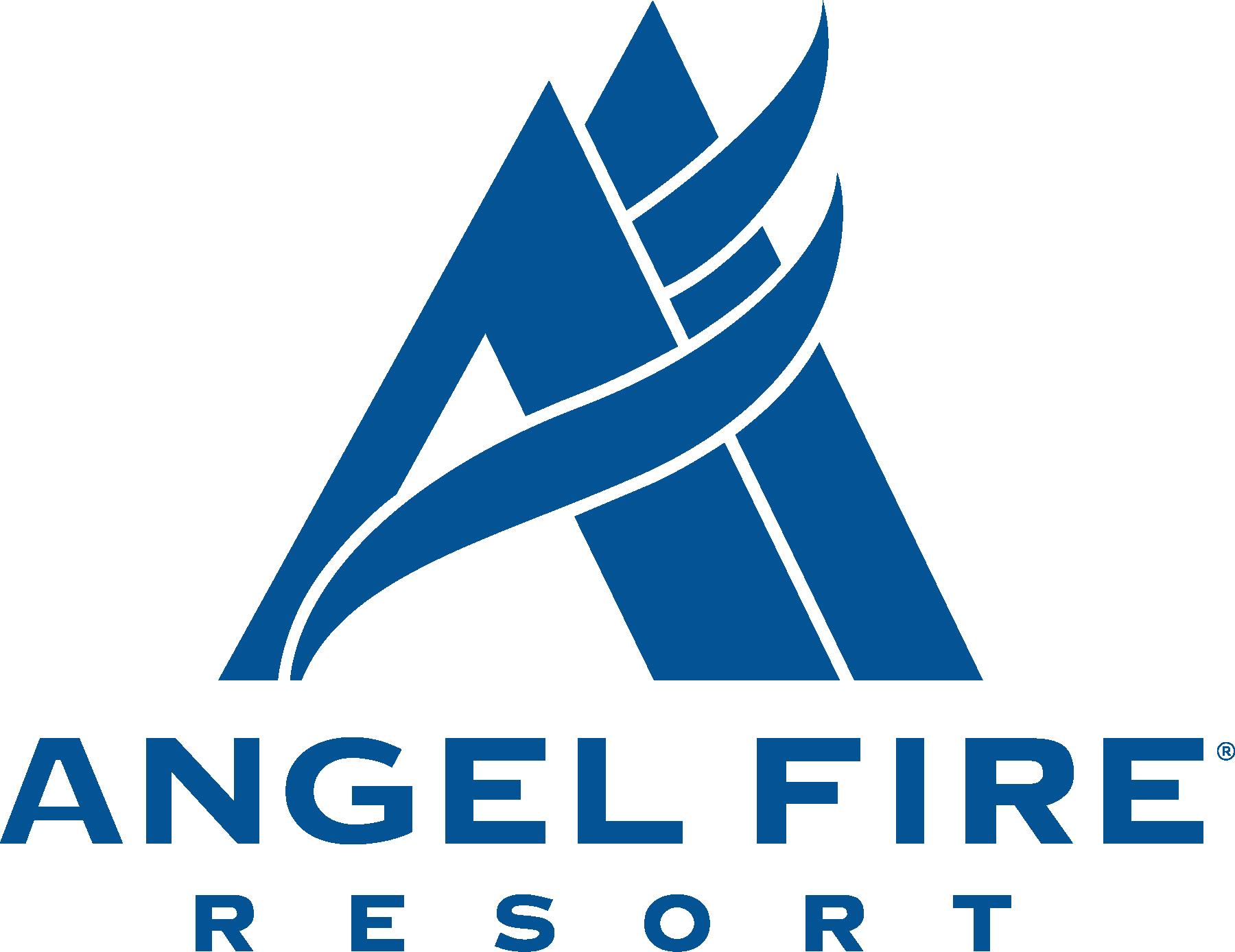ANGEL FIRE NORDIC