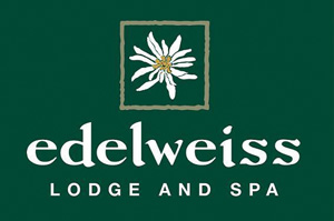Edelweiss Lodge and Spa